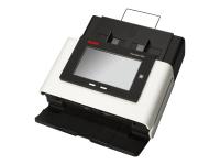 i2820 - Dokumentenscanner - 216 x 4064 mm