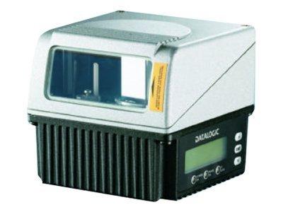 Datalogic DS6400-100-010 - Barcode-Scanner - Desktop-Gerät
