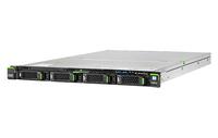 PRIMERGY RX2510 M2 2.1GHz E5-2620V4 450W Rack (1U) Server