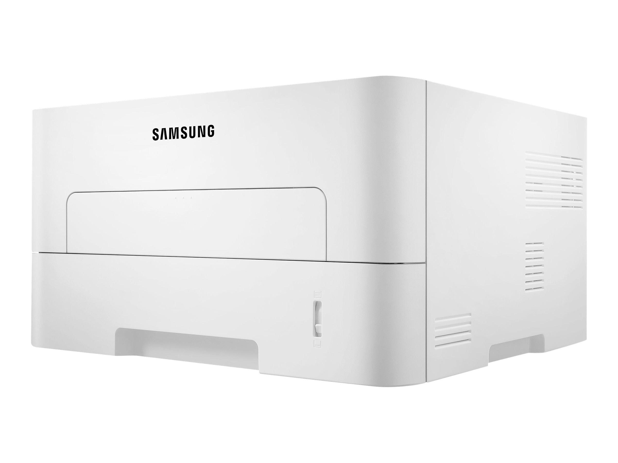 HP Samsung Xpress SL-M2825ND - Drucker