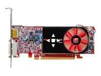 AMD FirePro V3800 - Grafikkarten