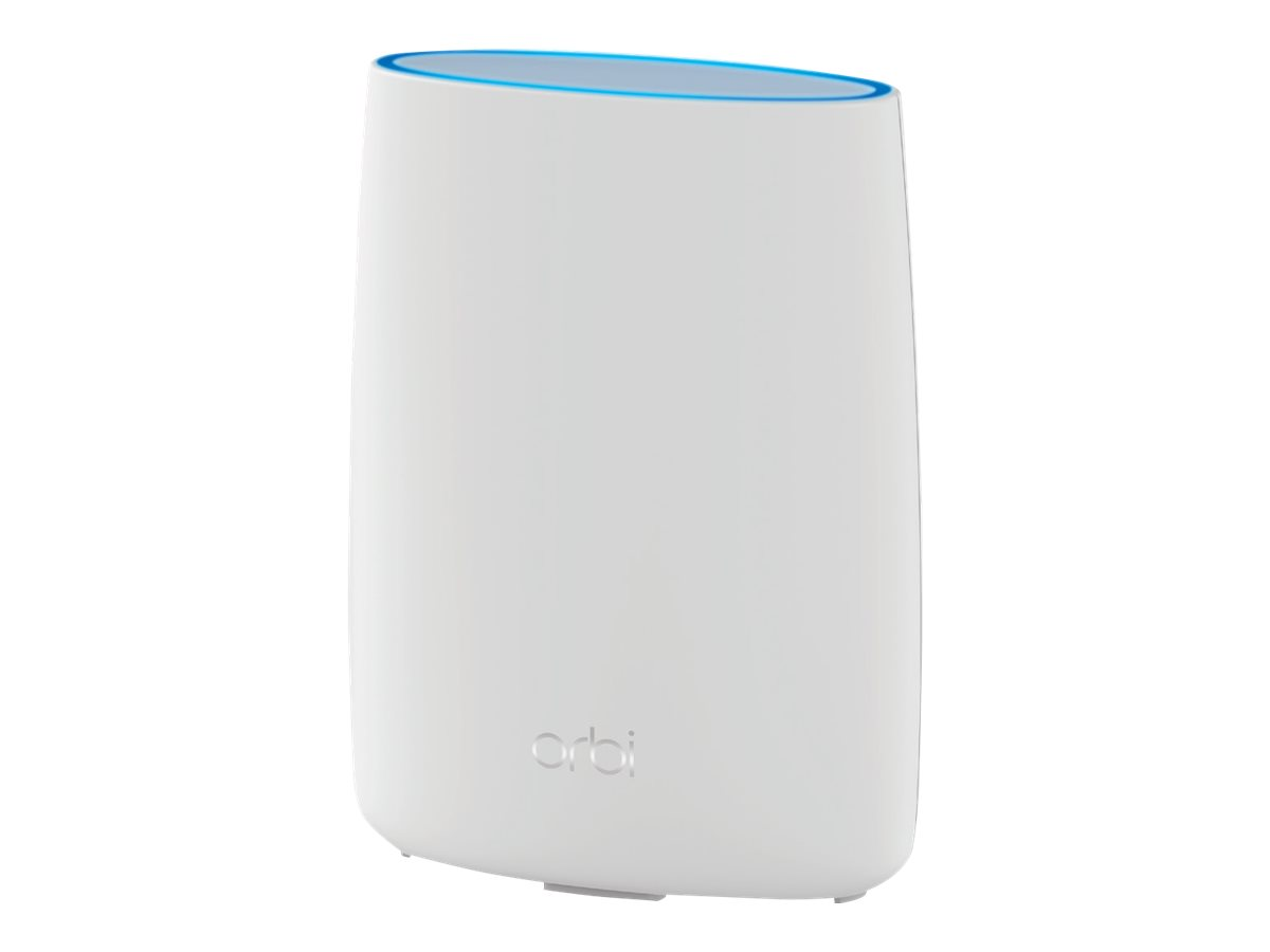 Vorschau: Netgear LBR20 - Wireless Router - WWAN - GigE