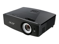 P6200 - DLP-Projektor - 3D