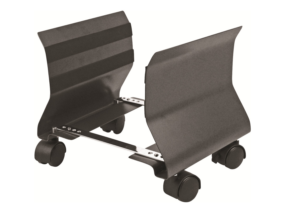 Fellowes Premium CPU Stand - Mobile-Stand für System