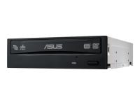 DRW-24D5MT - Laufwerk - DVD±RW (±R DL) / DVD-RAM