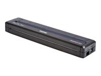 PocketJet PJ-722 - Drucker - monochrom