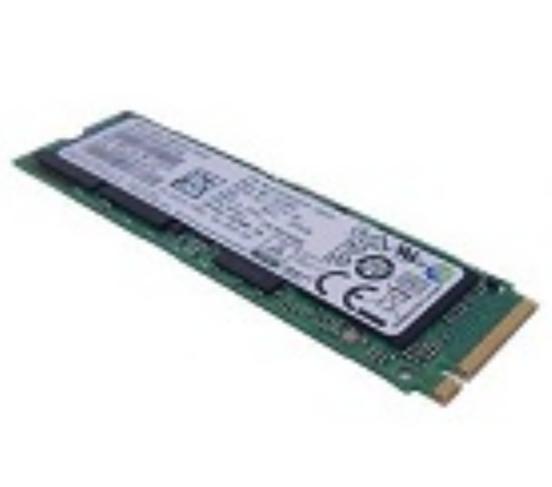 Lenovo 4XB0Q11720 - 512 GB - M.2