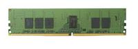 16 GB (1 x 16 GB) DDR4-2400 nECC SO-DIMM