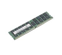 16 GB - DDR4 - 2400 MHz 16GB DDR4 2400MHz ECC Speichermodul