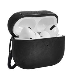 TerraTec Air Box Pro - Tasche für kabellose Kopfhörer