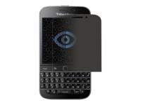 Vikuiti MyPrivateDisplay GXN800 - Sichtschutzfilter - für BlackBerry Classic