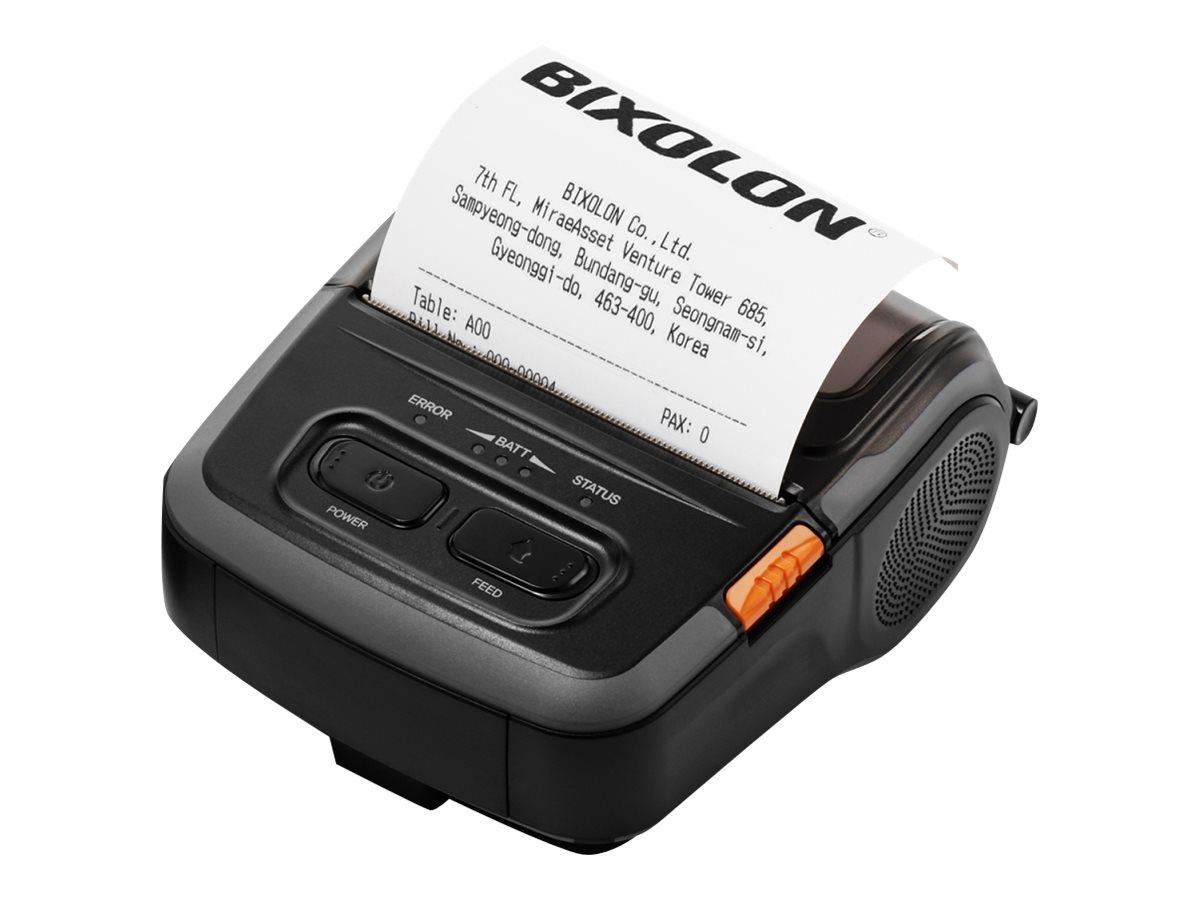 BIXOLON SPP-R310 - Belegdrucker - Thermopapier