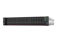 ProLiant DL380 Gen10 2.2GHz Rack (2U) 4114 Intel® Xeon® 800W Server