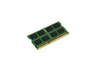 DDR3L - 4 GB