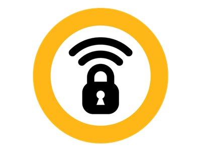 Symantec Norton WiFi Privacy - Box-Pack 1 Jahr (21370819)