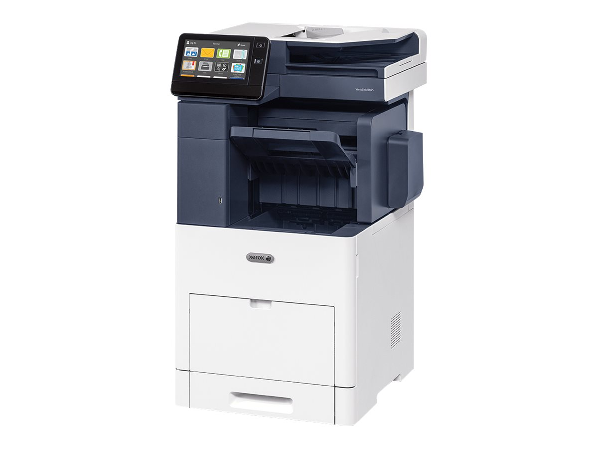 Xerox VersaLink B605V_XL - Multifunktionsdrucker