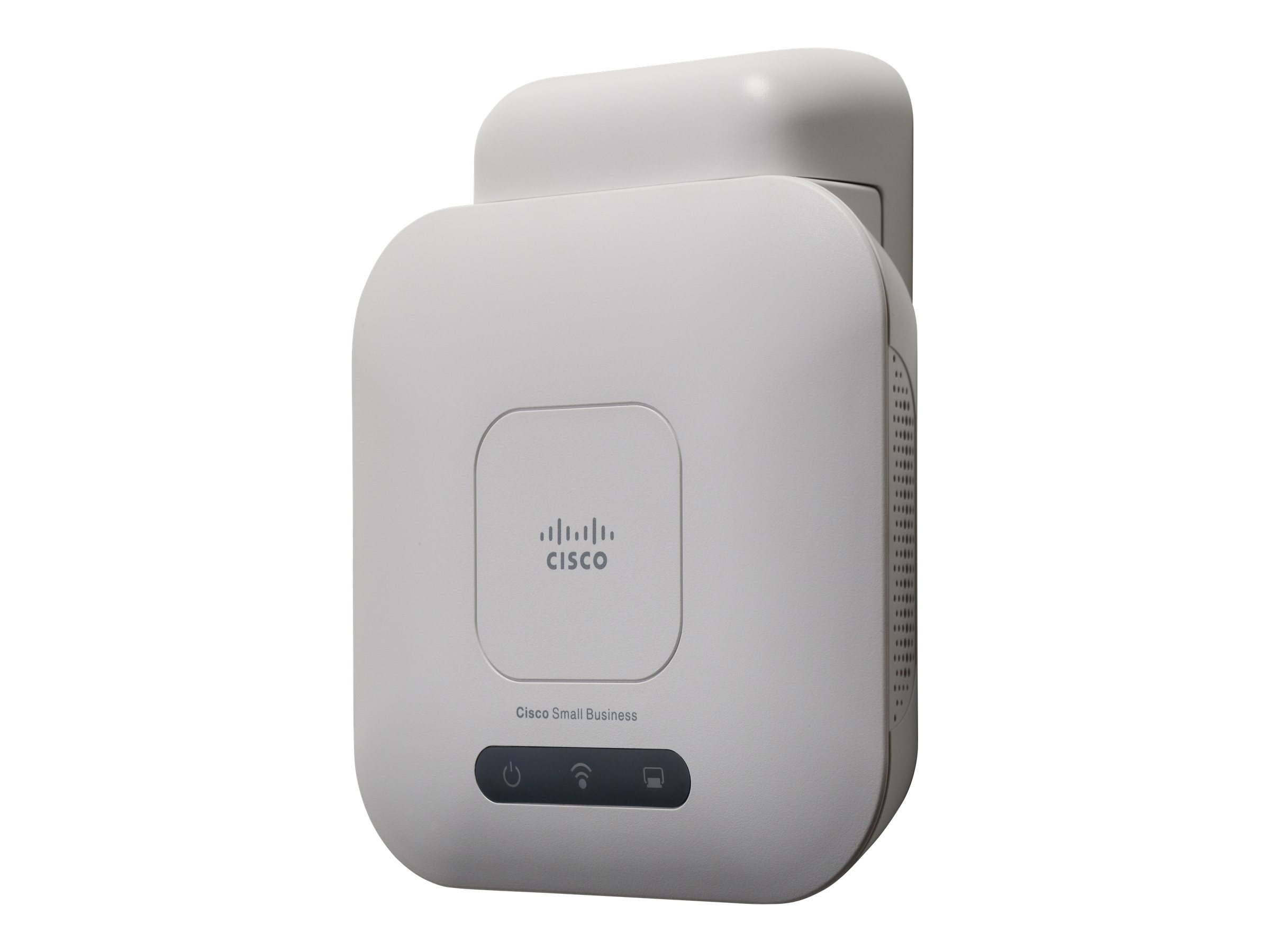 Cisco Small Business WAP121 - Drahtlose Basisstation