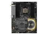 90-MXB6J0-A0UAYZ Intel X299 LGA 2066 ATX Motherboard