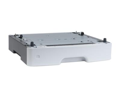 Lexmark 35S0267 250Blätter Papierzuführung