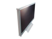 X-24W 23.6Zoll Full HD Weiß Computerbildschirm