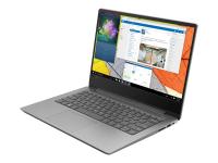 IdeaPad 330S Grau - Platin Notebook 35,6 cm (14 Zoll) 1920 x 1080 Pixel 2,3 GHz Intel® Pentium® 4415U