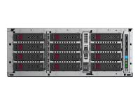 ProLiant ML350 Gen10 Server 2,2 GHz Intel® Xeon® 4114 Rack (5U) 800 W