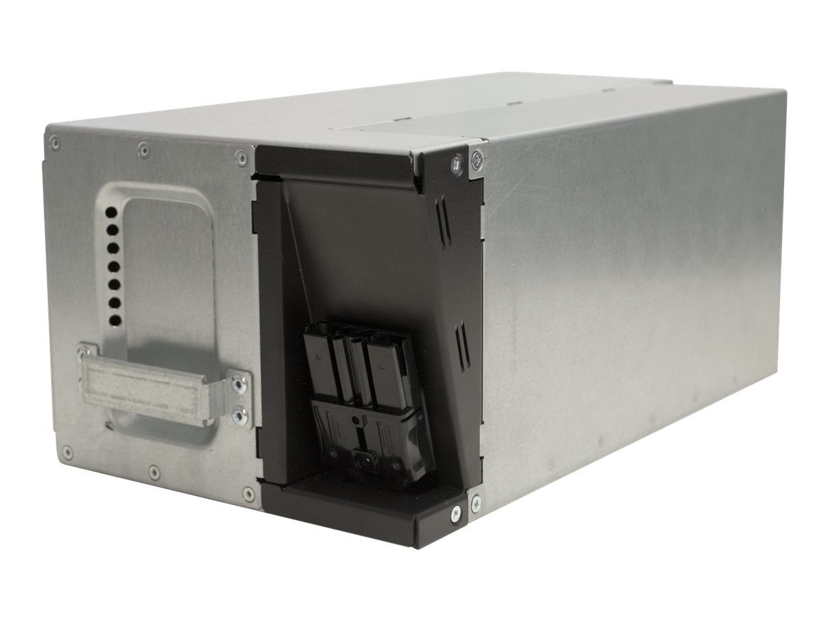 Vorschau: APC Replacement Battery Cartridge #143 - USV-Akku