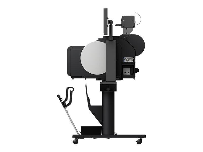 """Canon imagePROGRAF TM-300 MFP Z36 - 914 mm (36"""")"""