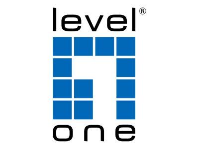 LevelOne Netzteil