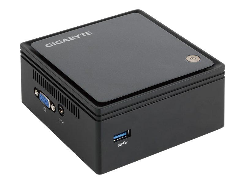 Gigabyte BRIX GB-BXBT-2807 (rev. 1.0)