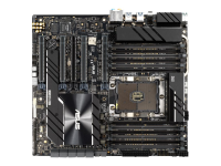 Pro WS C621-64L SAGE/10G - Motherboard - SSI CEB
