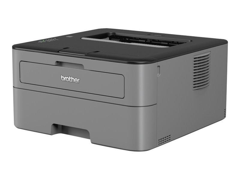 Brother HL-L2300D - Drucker - monochrom