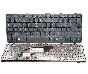 HP 841681-B31 Tastatur Notebook-Ersatzteil
