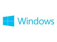 Windows Education - Upgrade- & Softwareversicherung - 1 Lizenz