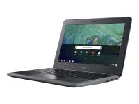 Chromebook 11 C732T-C5D9 ChromeOS - Notebook - Celeron