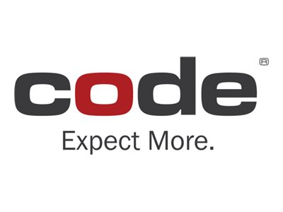 Code USB-Kabel - 1.8 m - für Code Reader 1000