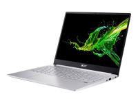 Swift 3 SF313-52-5356 - Core i5 1035G4 / 1.1 GHz - Win 10 Pro 64-Bit