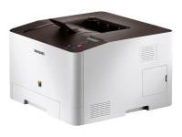 CLP-415N - Drucker - Farbe