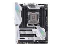 Prime X299 - Edition 30 - Motherboard