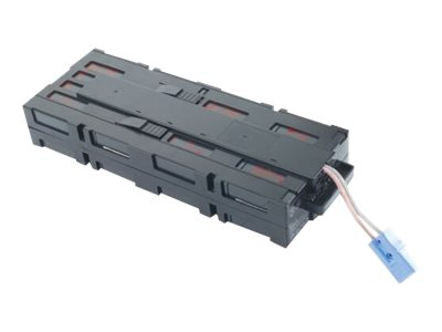 APC Replacement Battery Cartridge #57 - USV-Akku