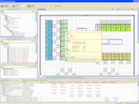 APC InfraStruXure Central Management Software Configuration