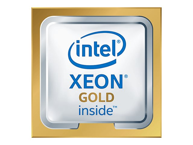 Intel Xeon Gold 6126 - 2.6 GHz - 12 Kerne - 24 Threads 19.25 MB Cache-Speicher - LGA3647 Socket - OEM