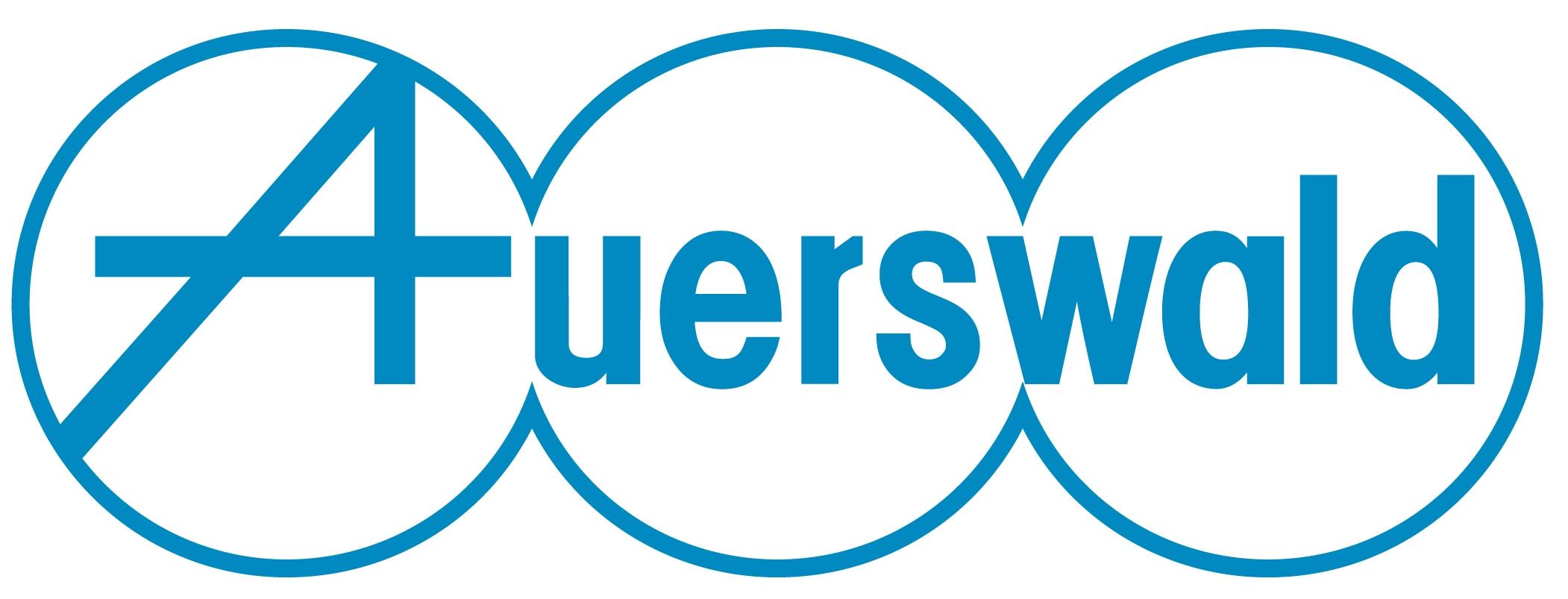 Auerswald 84707 - 1 Lizenz(en) - 4 Jahr(e)