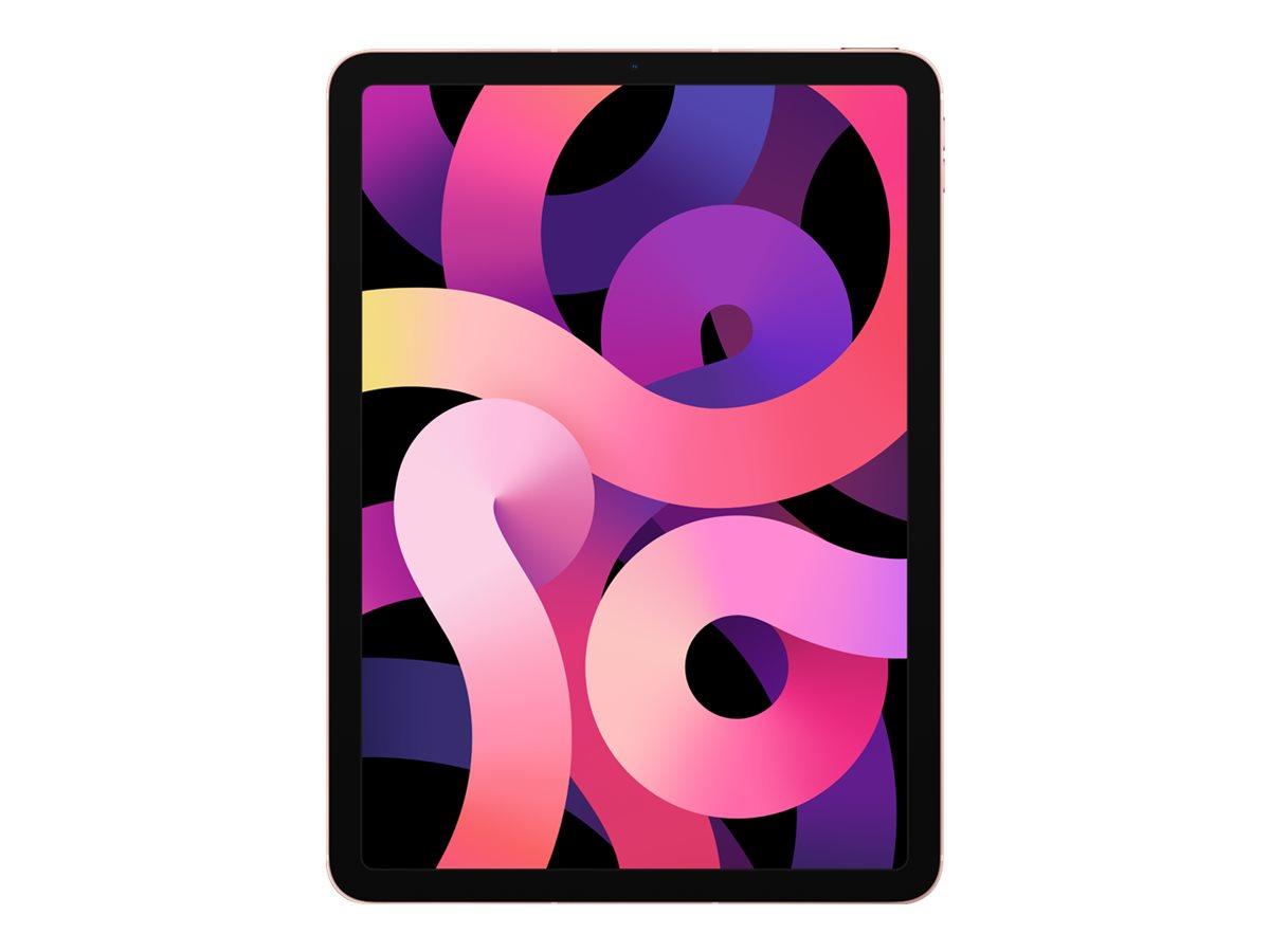 """Apple 10.9-inch iPad Air Wi-Fi + Cellular - 4. Generation - Tablet - 256 GB - 27.7 cm (10.9"""")"""