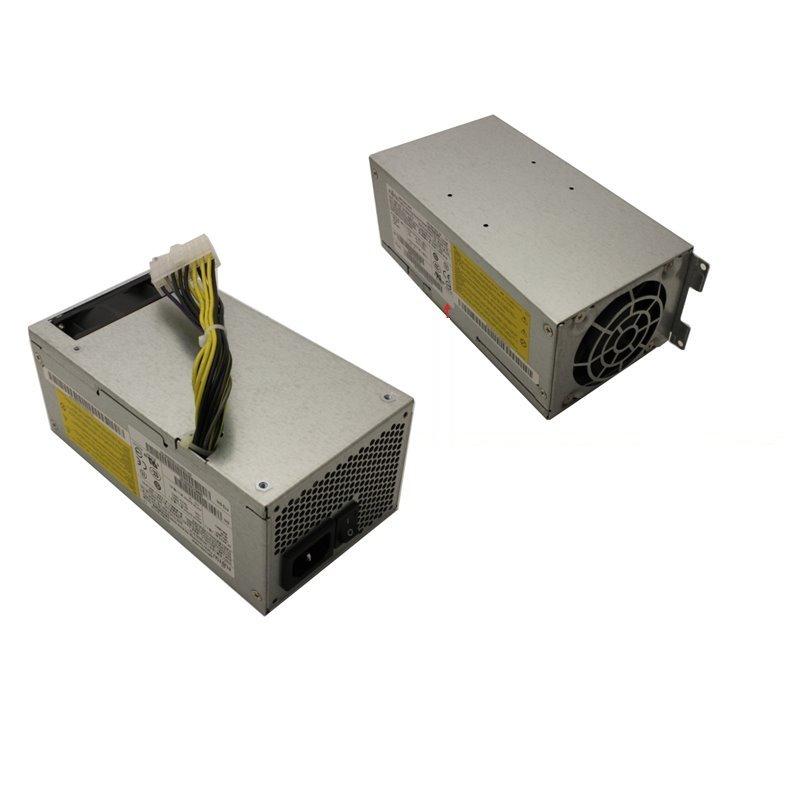 Power Supply 250W