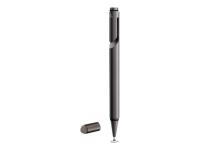 Mini 3 14.6g Schwarz Eingabestift