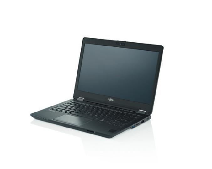 Fujitsu LIFEBOOK U7310 - Intel® Core™ i5 Prozessoren der 10. Generation - 1,6 GHz - 33,8 cm (13.3 Zoll) - 1920 x 1080 Pixel - 8 GB - 256 GB