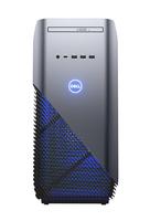 Inspiron 5680 - 3,6 GHz - Intel® Core? i3 der achten Generation - 8 GB - 1000 GB - DVD Super Multi - Windows 10 Home