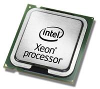 Intel Xeon Silver 4214 - Intel® Xeon Silver - 2,2 GHz - LGA 3647 - Server/Arbeitsstation - 14 nm - 64-bit