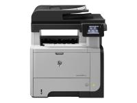 LaserJet Pro M - Multifunktionsdrucker